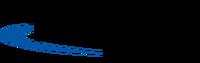 TSNational logo