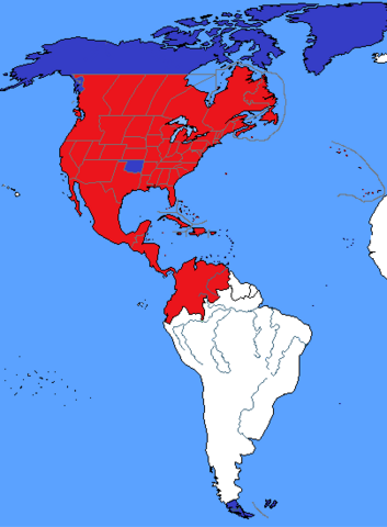 File:US TFCN STATES.png