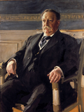 William H. Taft