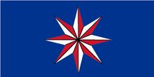 Alternative Commonwealth Flag01