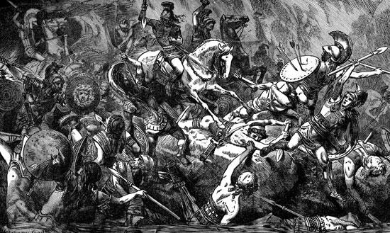 File:Ancient-greek-warfare-1.jpg