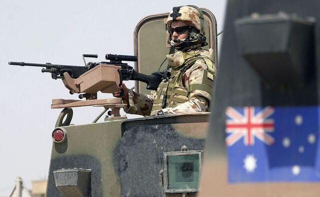 File:Australian-army.jpg