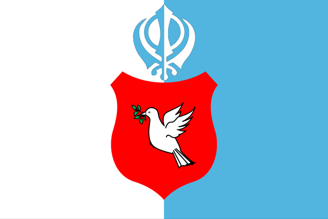 File:Flag of Fiji (Ranjit Singh Lives).png