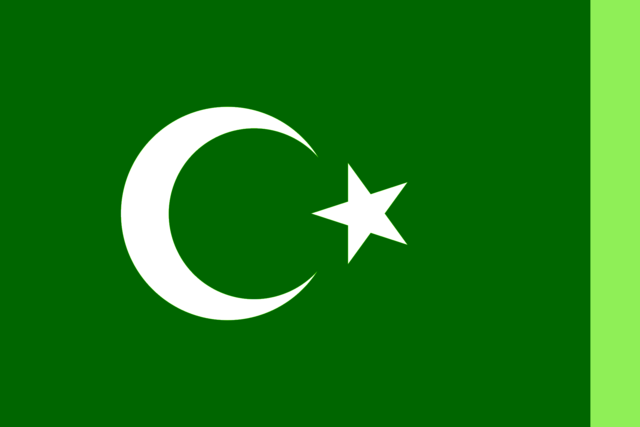 File:Flag of the Arab and Middel Eastern Alliance (AVARO)..png