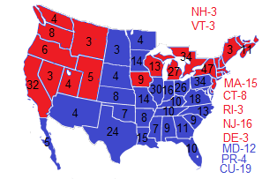 File:1952 Election NW.png