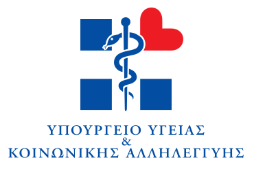 File:370px-Ministry of Health and Social Solidarity flag svg.png