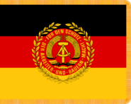 754px-Regimental colours of NVA (East Germany) svg