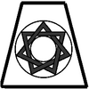 AzaranianRO-2