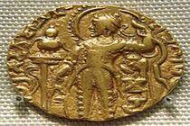Coin Khanchana I.jpg