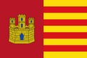 Flag of Spain (PMIII).png