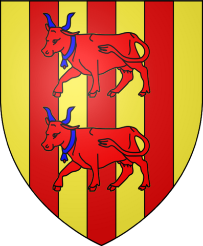 File:Foix.png