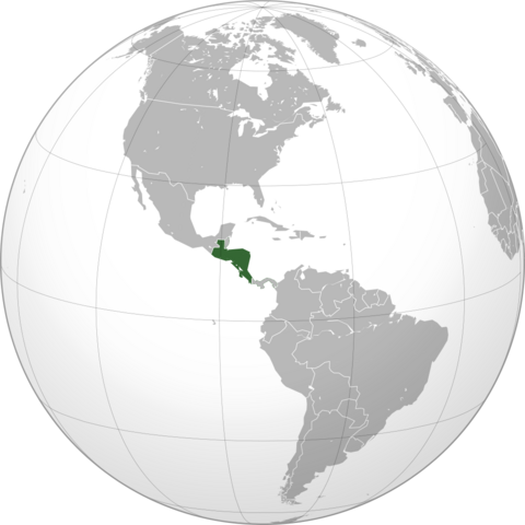 File:Location Federal Republic of Central America.png
