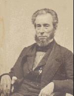William Ide
