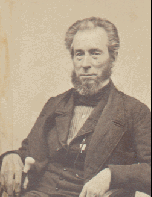 File:William Ide.png