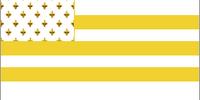 United Royal Provinces (Day of Glory)