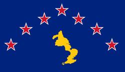 83orgbritnatflagprop