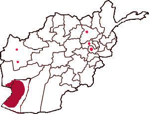File:Afghanistan1983.png
