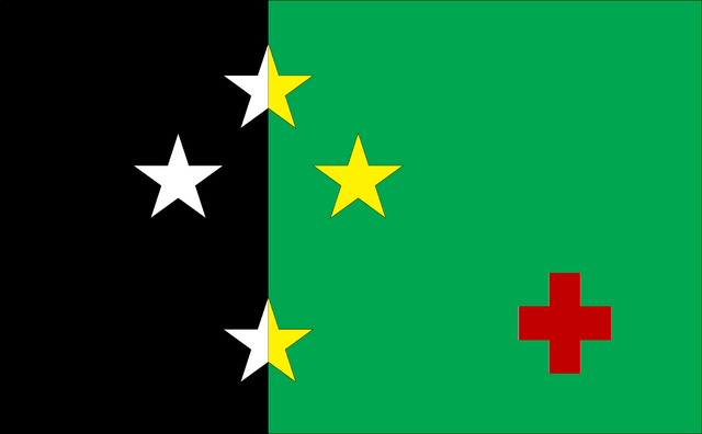 File:CANZ Tonga.png