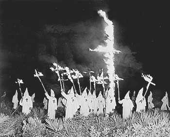 File:Klan-in-gainesville.jpg