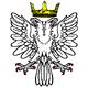 Mercia eagle