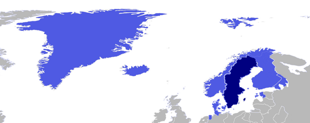 File:Sweden map NordicUnion.png