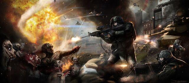 File:World-war-z-concept-art.jpg