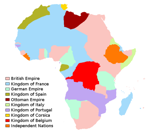 File:AfricanDivision.png