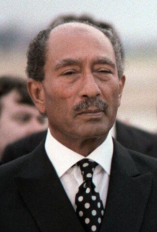 File:Anwar Sadat cropped.jpg