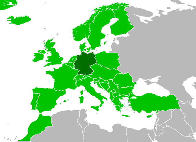 File:Germany With EU America Takes.png