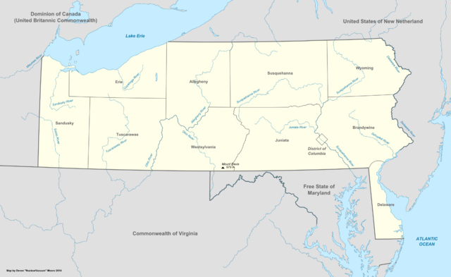 File:Map of Pennsylvania (13 Fallen Stars).png