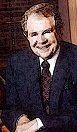 File:Pat Robertson 1988.jpg