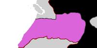 Kasodani (Principia Moderni II Map Game)