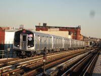 NYCSubway8369