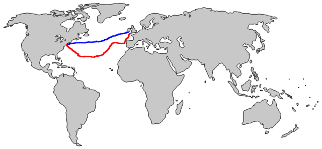 File:Outline-gray-white-blank-world-map-b9b.png
