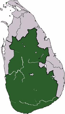 File:Sri Lanka 83DD.png