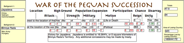 File:War of the Peguan Succession (PM).png