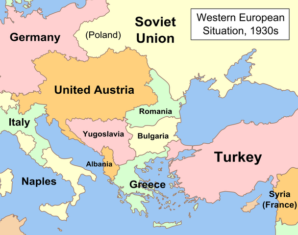 File:Western Europe 1930s (For Want of Bad Weather).png