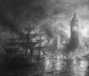File:Britische empire.png