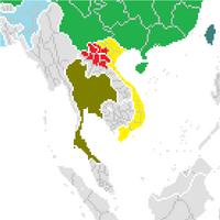 Current shape of Vietnam '65 (SoCr)