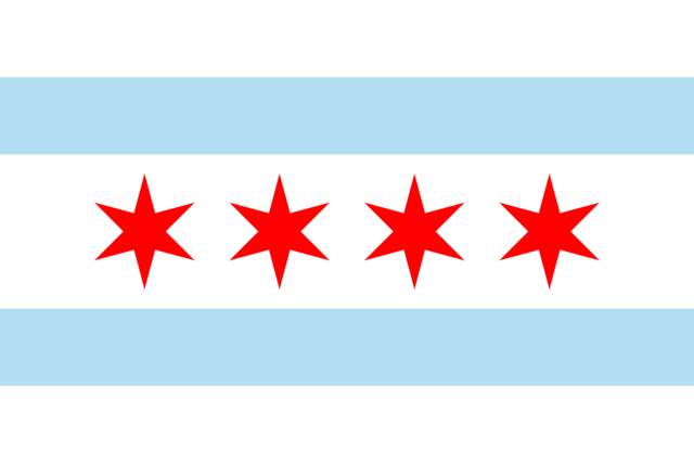 File:Flag of Chicago.png