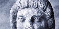 Arminius I (The Romans Abide)