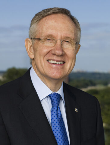 File:Harry Reid official portrait 2009 crop.jpg