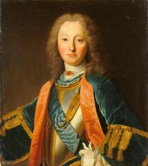 Louis Charles de Bourbon, Count of Eu.jpg
