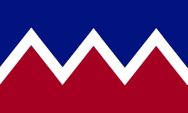 File:Nau flag idea.png