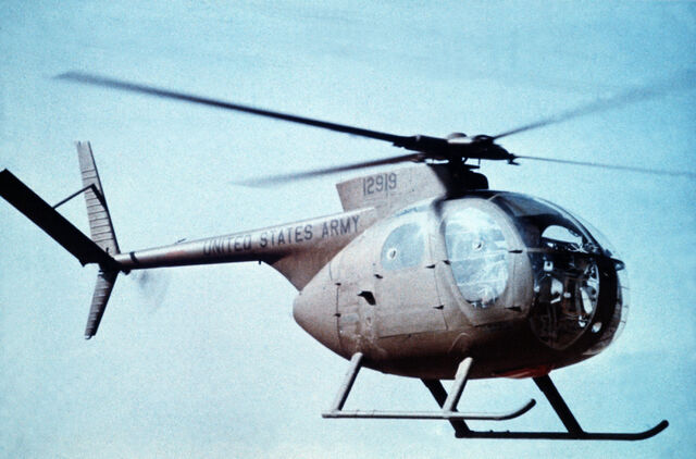 File:OH-6 Right side.jpg