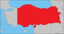 OttomanRepublicMap