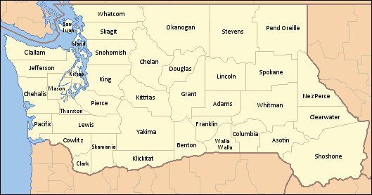 File:Washington state county map (Alternity).png