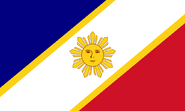 Alternate flag of the philippines 2 by jjdxb-d4mpsz9