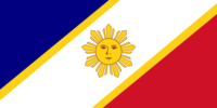 Flags of the Philippines