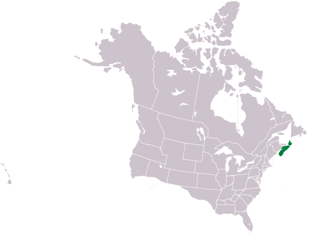 File:CNA nova scotia.png